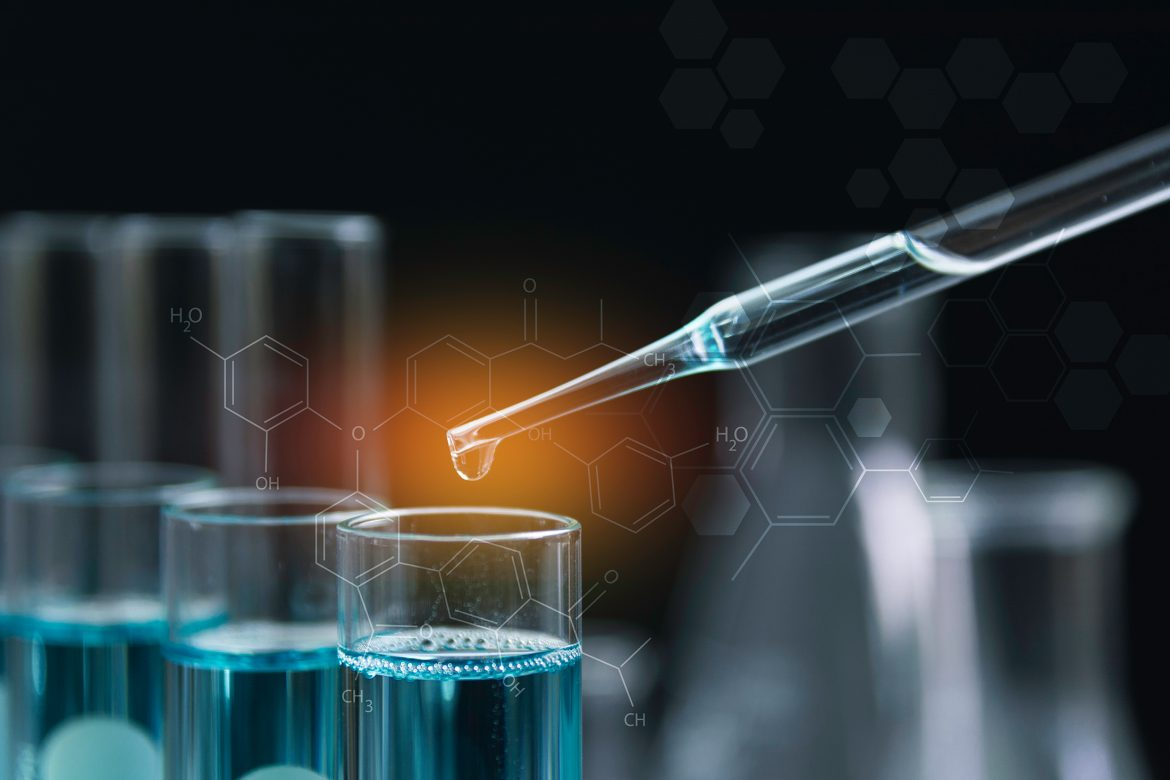 7 Tips For Writing A Chemistry Lab Report